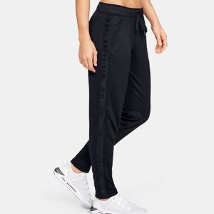 ⭐️Under Armour Tech Terry Womens Pants⭐️
